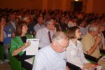 2nd Annual Meeting EPIZONE, Italy 2008