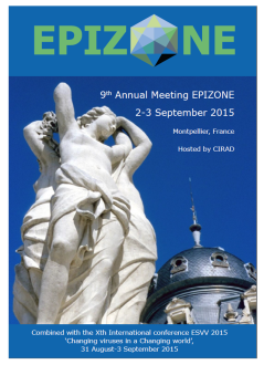 Flyer 9th Annual Meeting EPIZONE