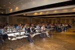 IMG_4180_welcome-session.JPG