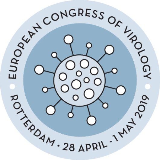 European Congress of Virology